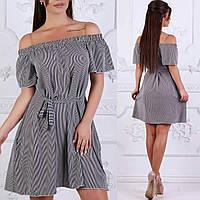 Платье оптом