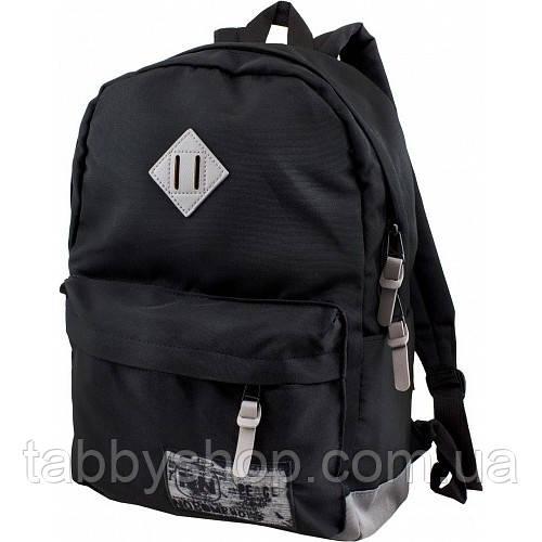 Рюкзак школьный подростковый Winner Stile 165