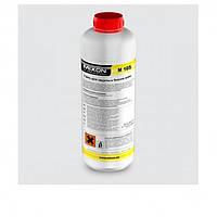 Гель для защиты и блеска шин M-105 1,1кг MC-105-1 Mixon