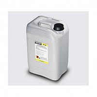 Гель для защиты и блеска шин M-105 7 кг MC-105-7 Mixon