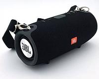 Портативная акустика и Радио