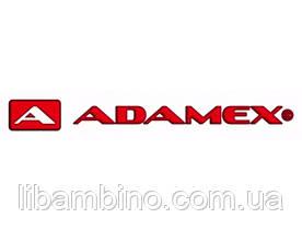 Компанія Adamex