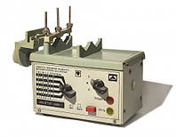 Дозатор ДШВ-1 шприцевой для внутривенного вливания