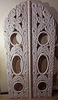 Царские врата 6, фото 1