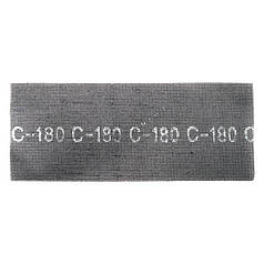 Сетка абразивная INTERTOOL KT-603250