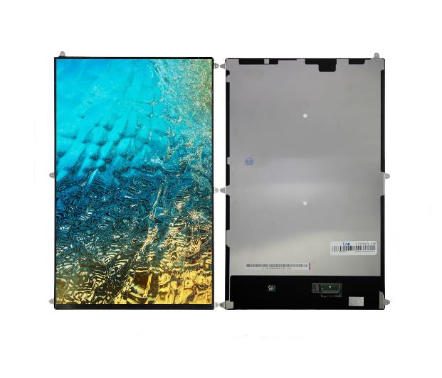 Дисплей, матрица Huawei T1 -A21L / T1 -A21W
