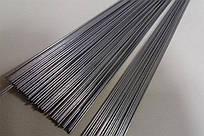 Прутки TW 309L 2.4 мм 5 кг для нержавейки
