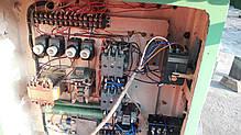 Фрезерный станок ФСШ-1А, фото 3