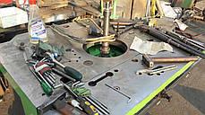Фрезерный станок ФСШ-1А, фото 2