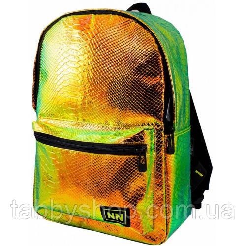 Рюкзак школьный подростковый Winner Stile 169A