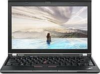 Ноутбук Lenovo ThinkPad X230 (i5-3320M/4/128SSD) - Class B