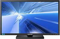 "Монитор 22"" Samsung S22C450MW - Class A"