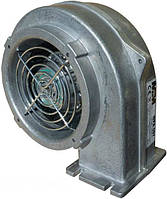 Вентилятор для котла WPA-097 МplusМ  (100 м3\час), фото 1