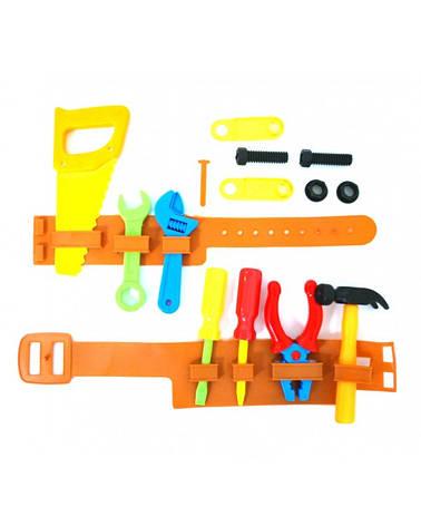 Набор инструментов 899B, фото 2