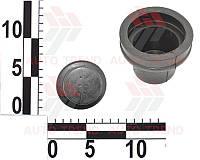 Ковпак рейки рульового механізму ВАЗ 1118, 2110-12 короткий лівий (вир-во БРТ)