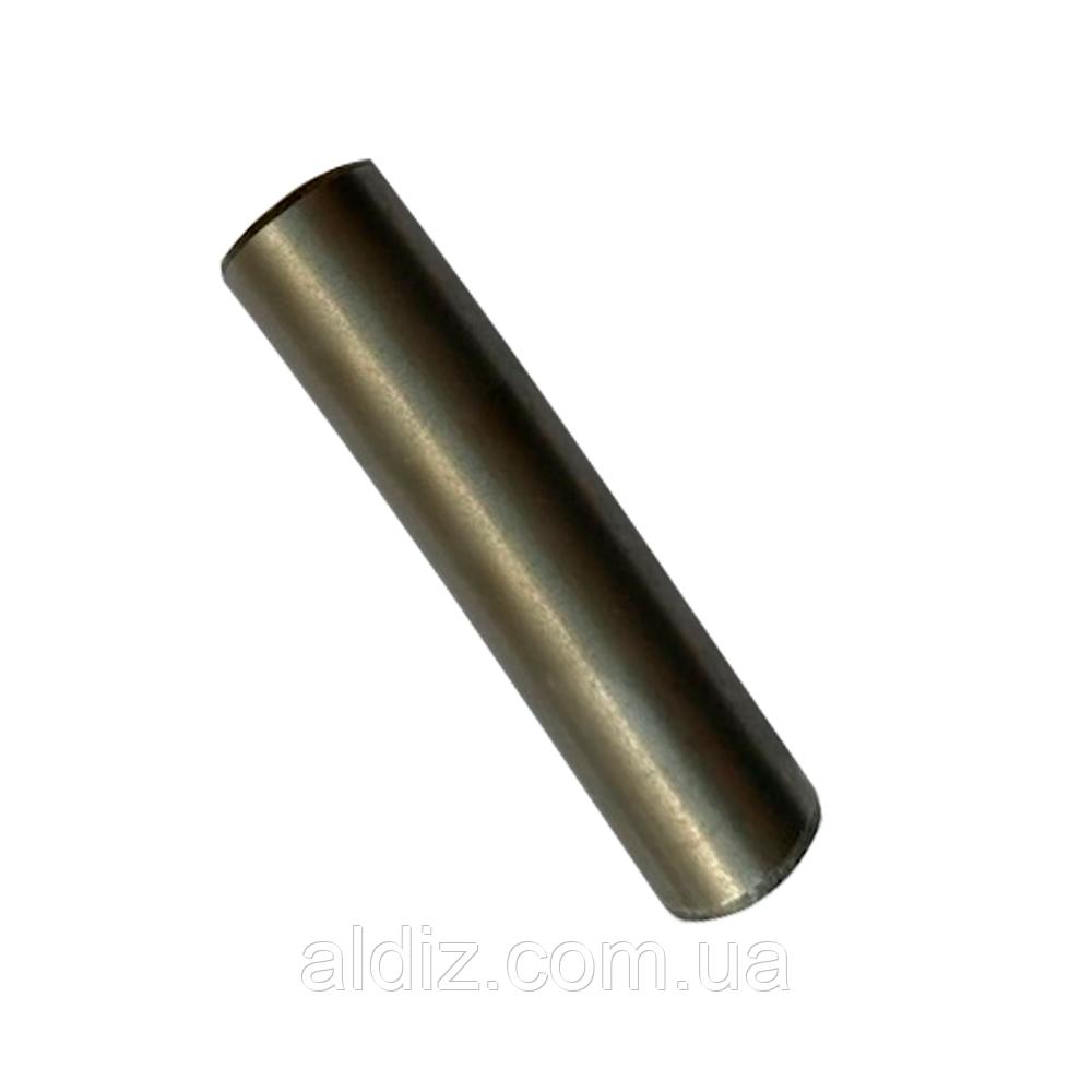 Палец поршня, компрессора (Aircast LT100NV) D19-45