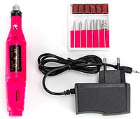 Ручка-фрезер для аппаратного маникюра  20000 оборотов/минуту