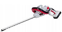 Аккумуляторные ножницы для живой изгороди NAC HB18-B20-WRH-CH, фото 1
