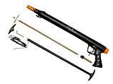 Рушниця для підводного полювання Salvimar Vintair 85 Plus, фото 3