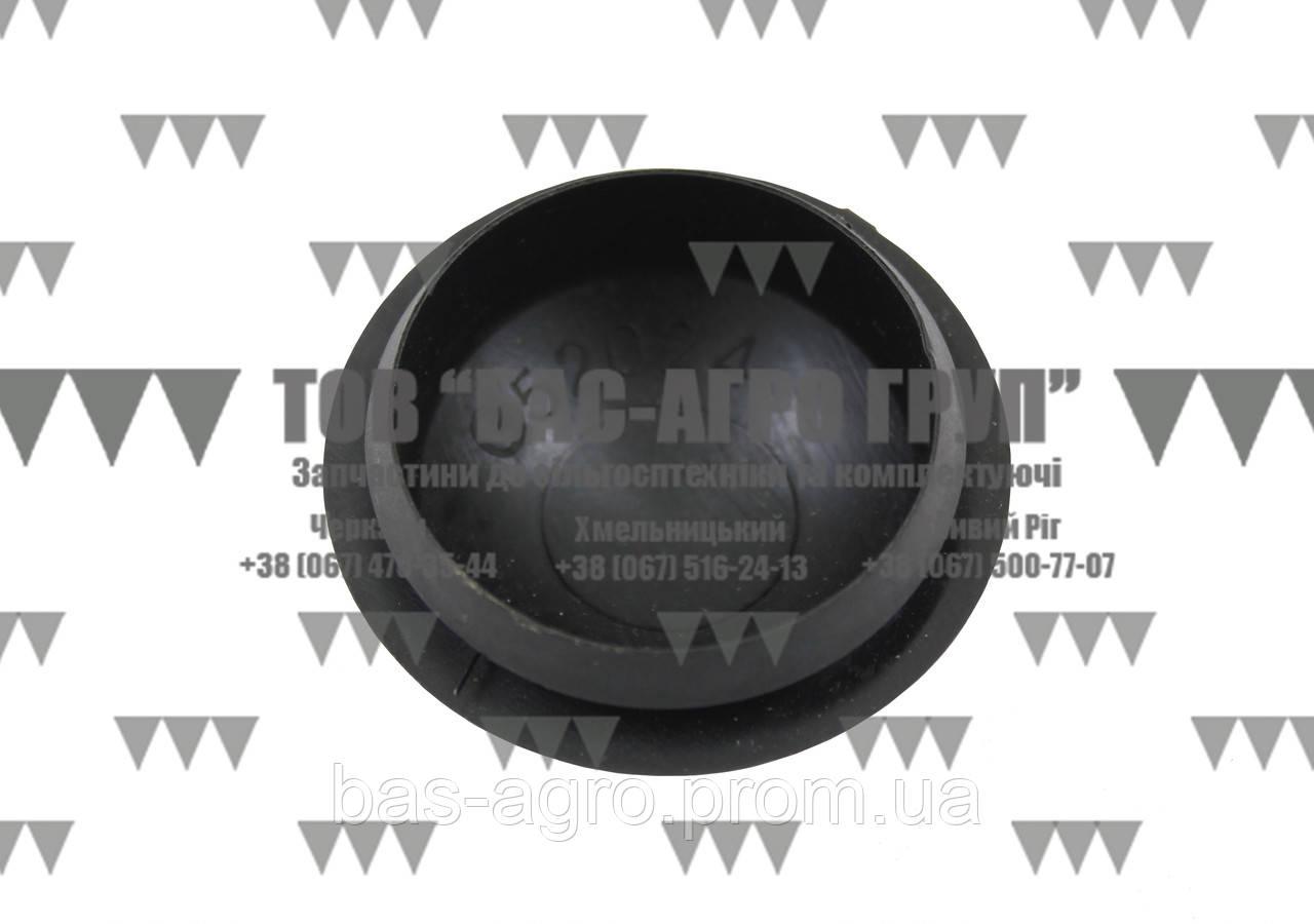 Защитная крышка Kinze G52024 аналог