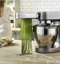 Насадка для пасты Kenwood KAX 984 ME Spaghetti