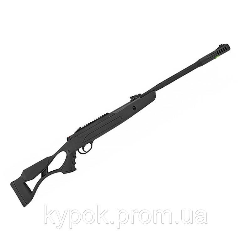 Пневматическая винтовка Hatsan Air Tact ED