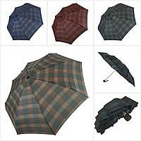 """Компактный механический зонт от фирмы """"Swifts"""" на 8 спиц"""