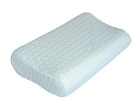 Подушка ортопедическая с эффектом памяти для детей, фото 1