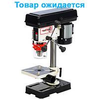 Сверлильный станок WorkMan 2501A