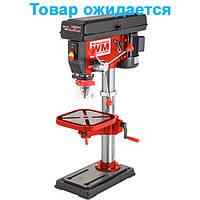 Сверлильный станок WorkMan DP8