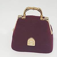 Футляр (сумочка рельефная)