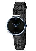 Жіночі наручні годинники Guardo B01401(m) BlBB