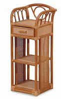 Столик под телефон 1305