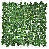 """Рулонное зеленое покрытие """"Молодой вьюнок"""" (GC-05), 100*300 см"""