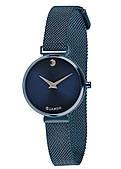 Жіночі наручні годинники Guardo B01401(m) BlBl