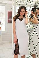Платье женское норма ЖА357, фото 1