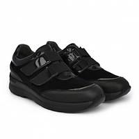 Ортопедические женские туфли, арт S3500