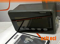 Весовой контроллер Esit ECI (RS-232+4 relay input / 4 output (2A)
