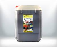 Суперпластификатор для бетона Виртуоз-31 10 л