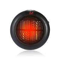 Портативный обогреватель Wonder Heater Pro 900W