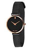 Жіночі наручні годинники Guardo B01401(m) RgBB