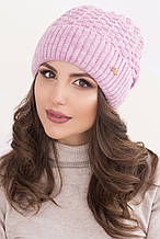Женская шапка «Хлоя»