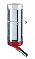Поилка вертикальная автоматическая Ferplast L182 DRINKY 300 на крючках