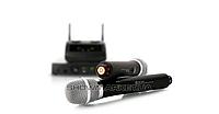 Studio Evolution Радиосистема для караоке Evolution SE-120