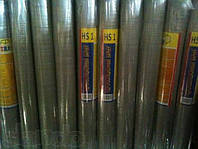 Пленка гидробарьер армирующая EXTRA желтая HR1 (75 м2)
