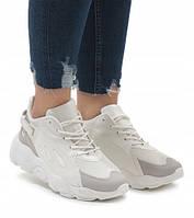 Женские кроссовки от поставщика