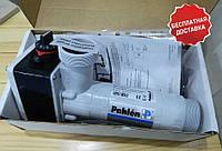 Электронагреватель для бассейна Pahlen 9 кВт пластиковый корпус