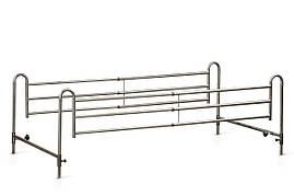 Поручни для кроватей универсальные