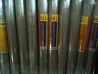 Пленка гидробарьер EXTRA серая HS1 (75 м2)