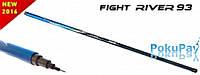 Fishing Roi Pole Fight River 400 (225-01-9314)